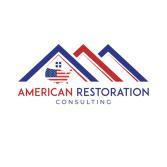 American Restoration Consulting