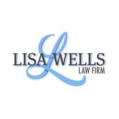 Lisa Wells Law Firm