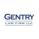 Gentry Law Firm LLC