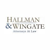 Hallman & Wingate Attorneys At Law