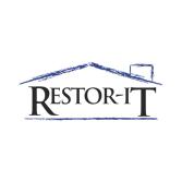 Restor-It