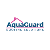AquaGuard Roofing Solutions