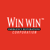 Win Win Emergency Restorations Corporation