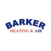 Barker Heating & Air