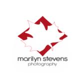 Marilyn Stevens Photography