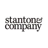 Stanton & Company