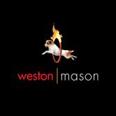Weston/Mason