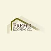 Premo Roofing Co.