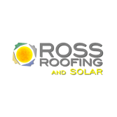 Ross Roofing and Solar