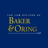 The Law Offices of Baker and Oring, LLP