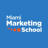 Miami Marketing School