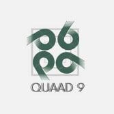 Quaad9