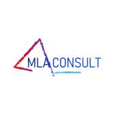 MLA Consult