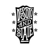 DeSoto & State Communications