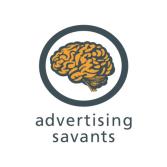 Advertising Savants