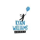 Ryan William's Agency