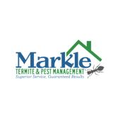 Markle Termite & Pest Management