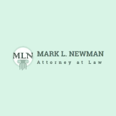 Mark L. Newman, Attorney at Law