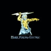 Mark Pereira Electric
