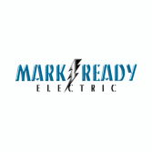 MARKREADY ELECTRIC, INC.