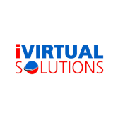 iVirtualSolutions