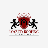 Loyalty Roofing Solutions