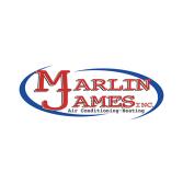 Marlin James, Inc.
