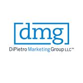 DiPietro Marketing Group LLC