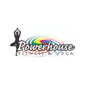 Powerhouse Fitness & Yoga