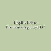 Phyllis Fabre Insurance Agency LLC