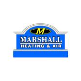 Marshall Heating & Air
