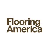 Marshburn's Flooring America