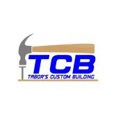 Tabor's Custom Building