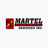Martel Electrical Service