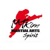Mountain Kim Spirit