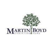 Martin-Boyd Christian Home