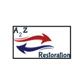 A2Z Restoration