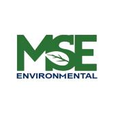 MSE Environmental Inc