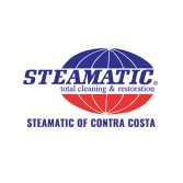 Steamatic of Contra Costa