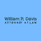 William P. Davis, Attorney at Law