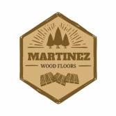 Martinez Wood Floors