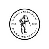 Martin's Electrical & Lighting Company
