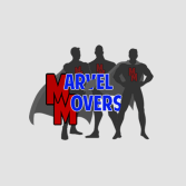 Marvel Movers