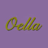 Oella Physical Therapy & Wellness Center