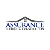 Assurance Roofing and Construction