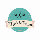 Ma's and Paws