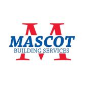 Mascot Building Services
