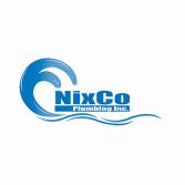 Nixco Plumbing Inc.