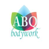ABQ Bodywork