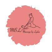 Massage by Lydia